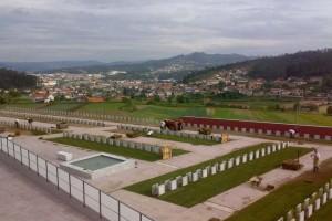 cemitério05